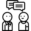 Konverzační setkání